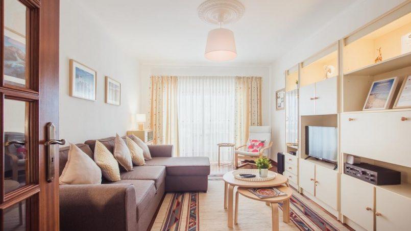 Apartamentos e moradias para alugar, Apartamento Mira Rio em Portimão, Portugal Algarve, REF_IMG_14479_14714