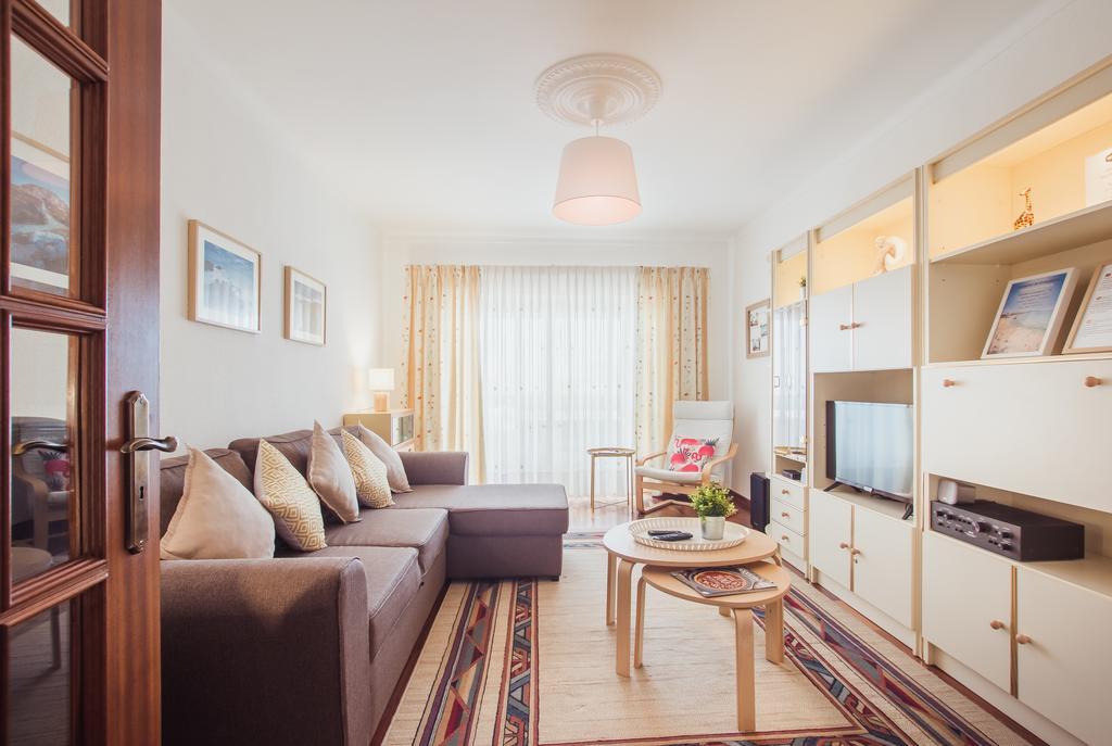 Location appartements et villas de vacance, Apartamento Mira Rio à Portimão, Portugal Algarve, REF_IMG_14479_14714