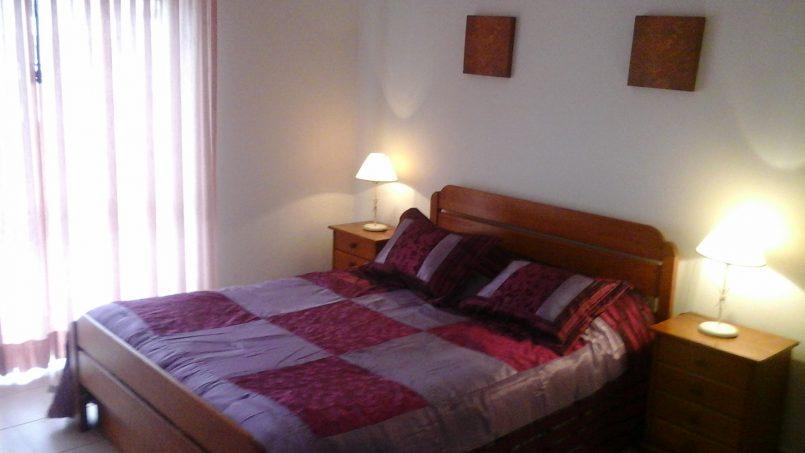 Location appartements et villas de vacance, Apartamento 4 pessoas à beira mar com piscina Albufeira à Albufeira, Portugal Algarve, REF_IMG_15094_15105
