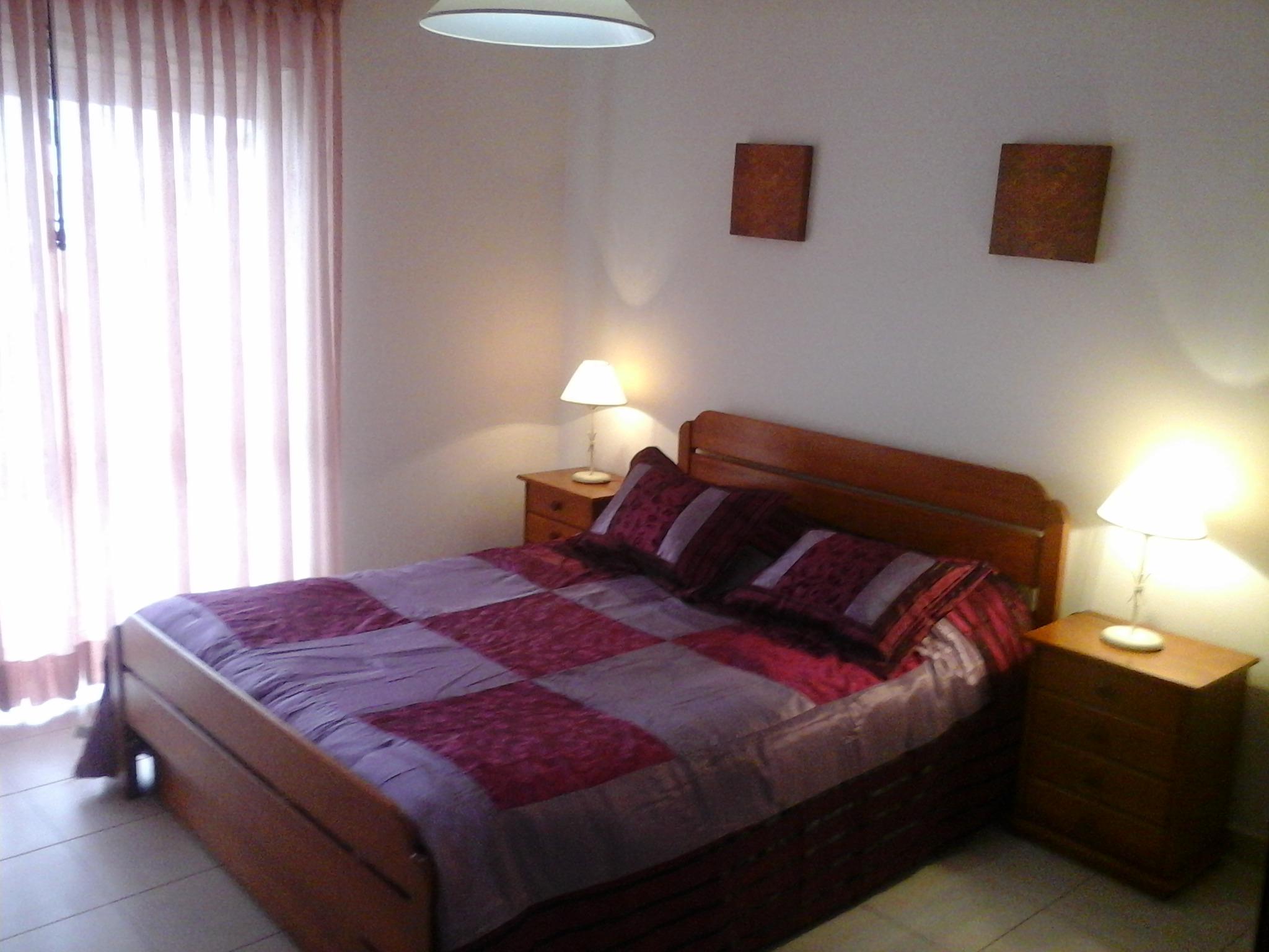 Holiday apartments and villas for rent, Apartamento 4 pessoas à beira mar com piscina Albufeira in Albufeira, Portugal Algarve, REF_IMG_15094_15105