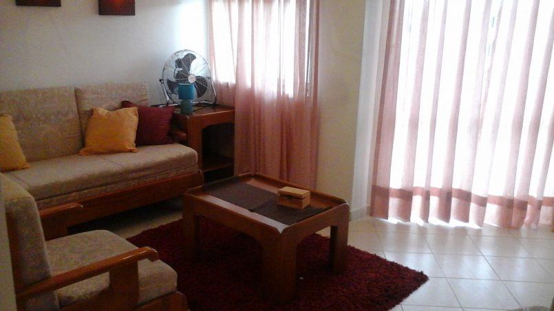 Location appartements et villas de vacance, Apartamento 4 pessoas à beira mar com piscina Albufeira à Albufeira, Portugal Algarve, REF_IMG_15094_15103