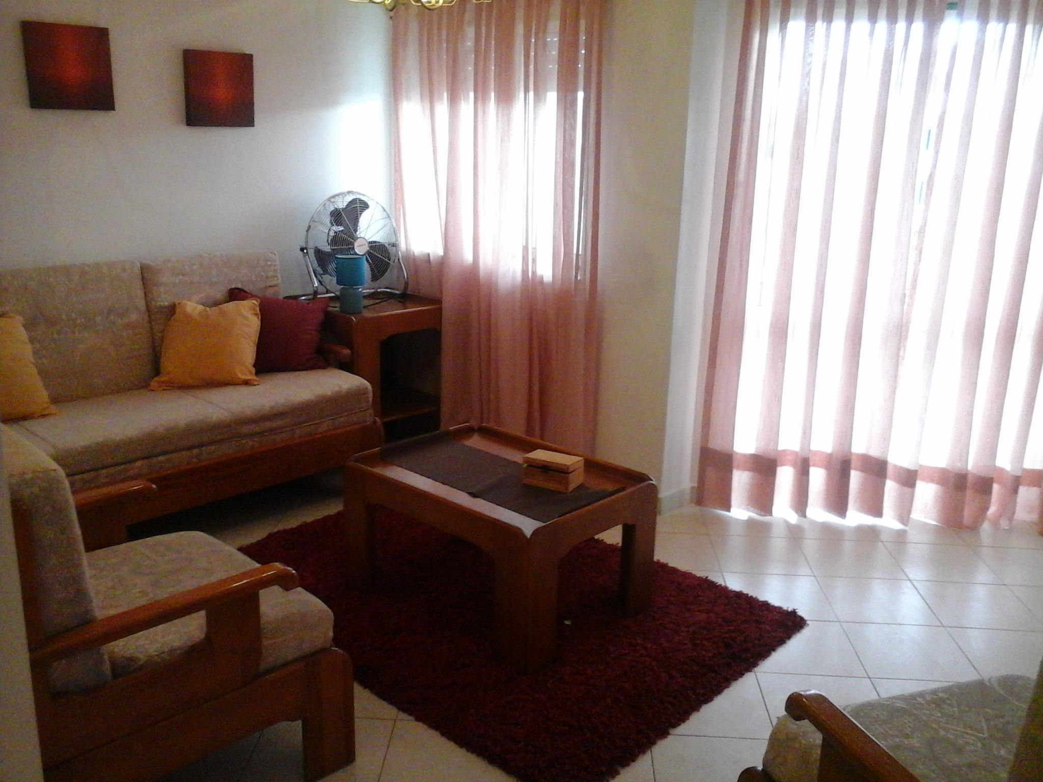 Holiday apartments and villas for rent, Apartamento 4 pessoas à beira mar com piscina Albufeira in Albufeira, Portugal Algarve, REF_IMG_15094_15103