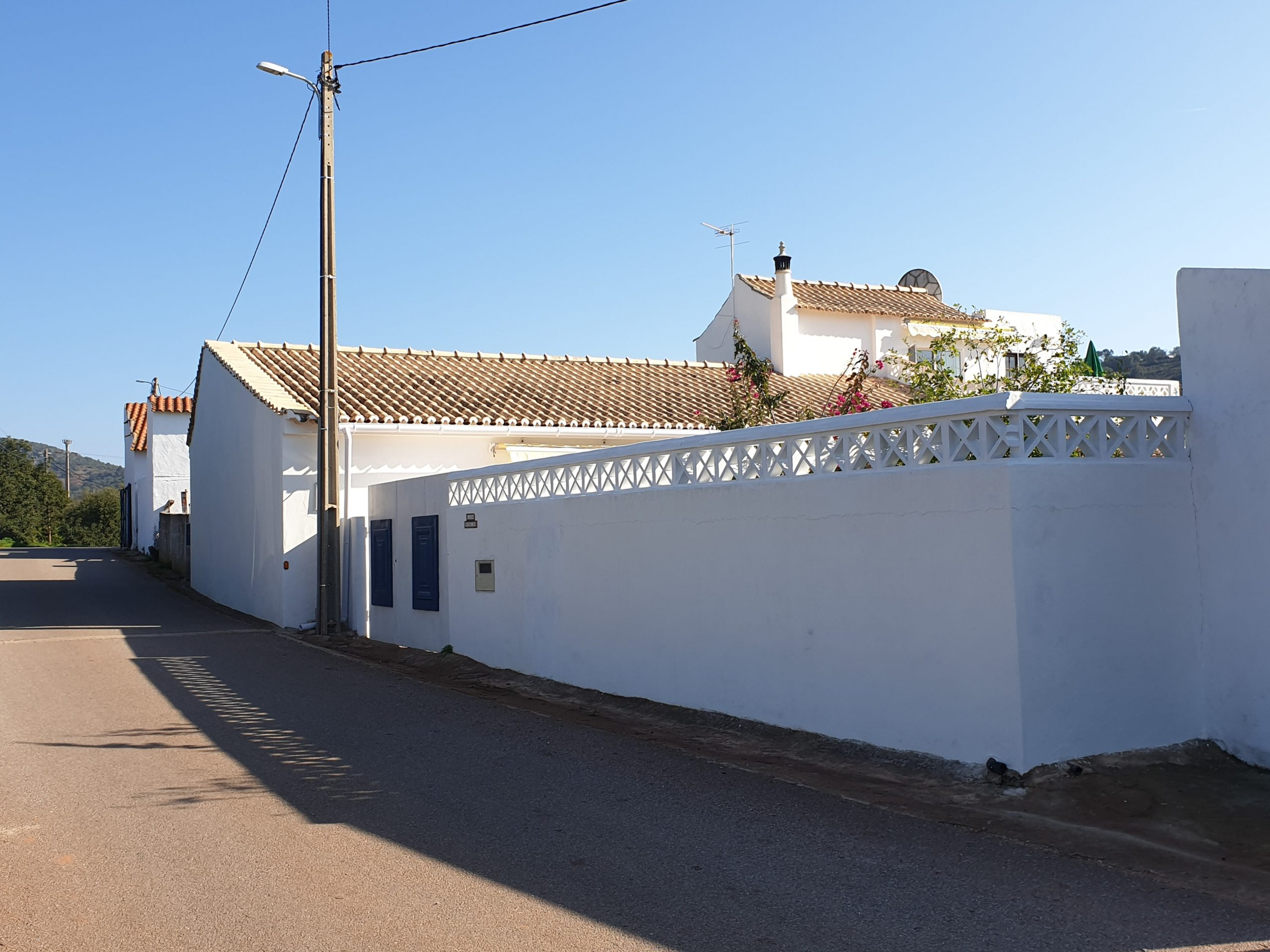 Holiday apartments and villas for rent, Casa Sorriso – Pool, Hot tub, Sauna in Silves, Portugal Algarve, REF_IMG_13870_14912