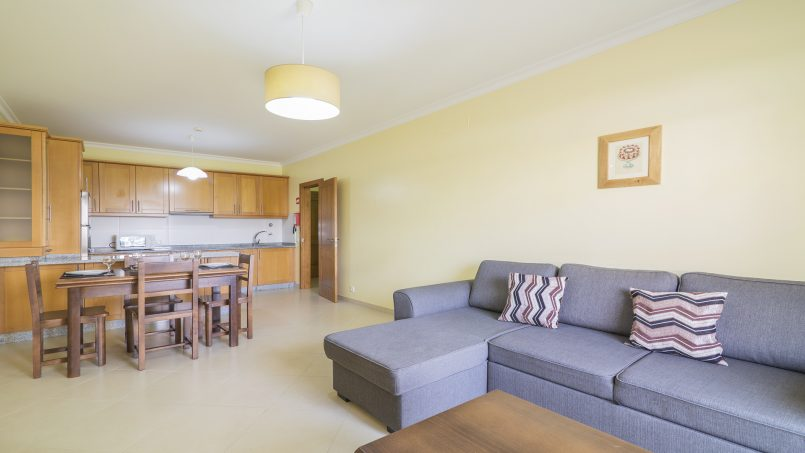 Location appartements et villas de vacance, Apartamento T1 com vista mar à Porches, Portugal Algarve, REF_IMG_13921_14011