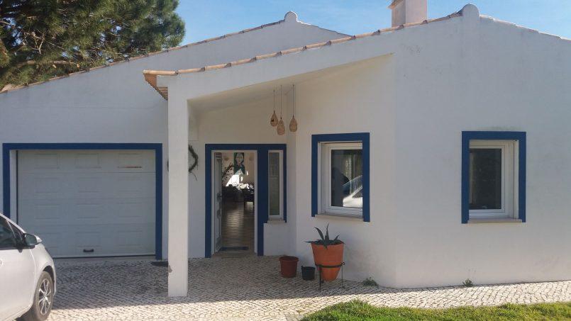 Location appartements et villas de vacance, Casa Rinsma à Aljezur, Portugal Algarve, REF_IMG_14425_14700