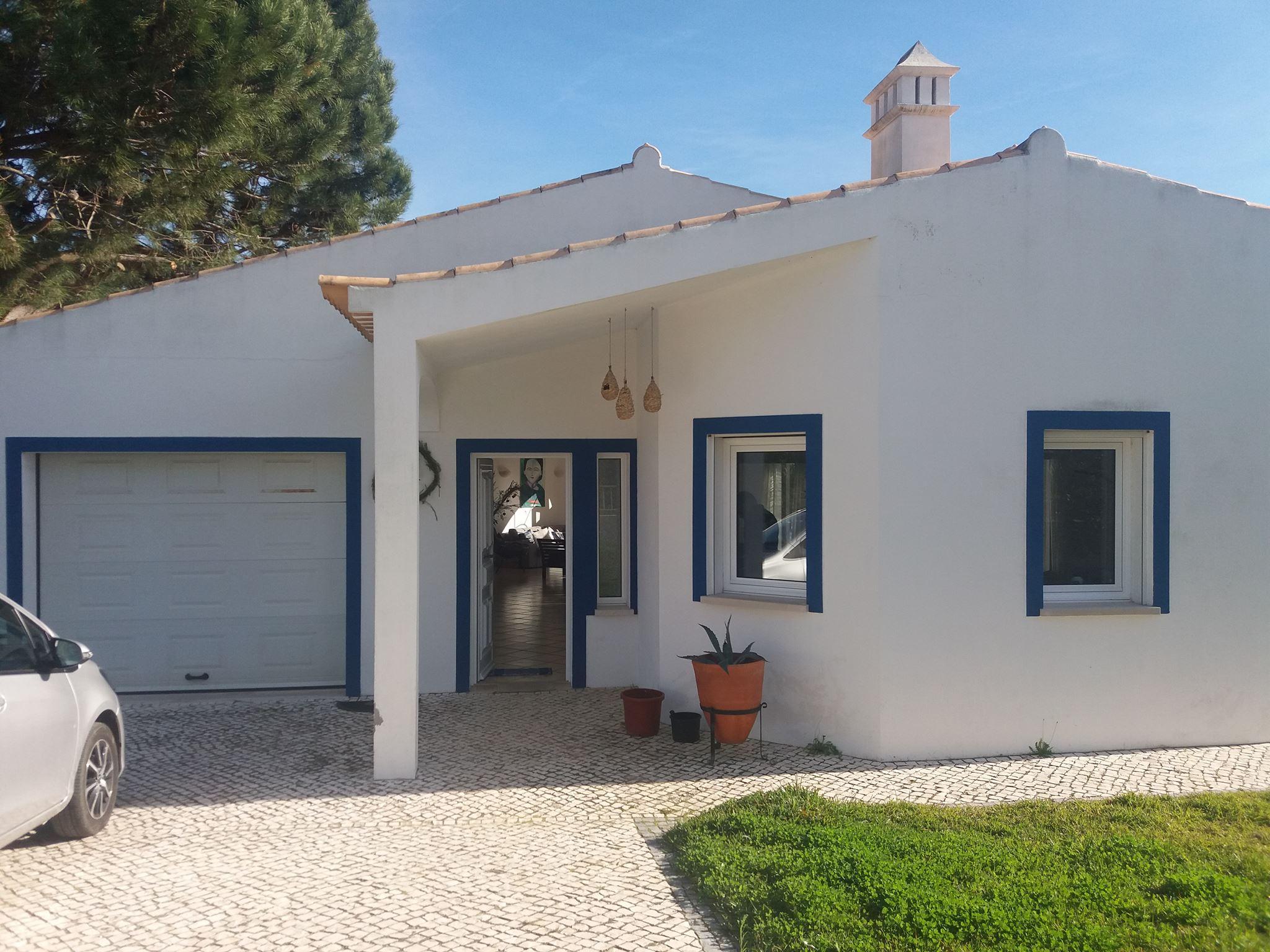 Apartamentos e moradias para alugar, Casa Rinsma em Aljezur, Portugal Algarve, REF_IMG_14425_14700
