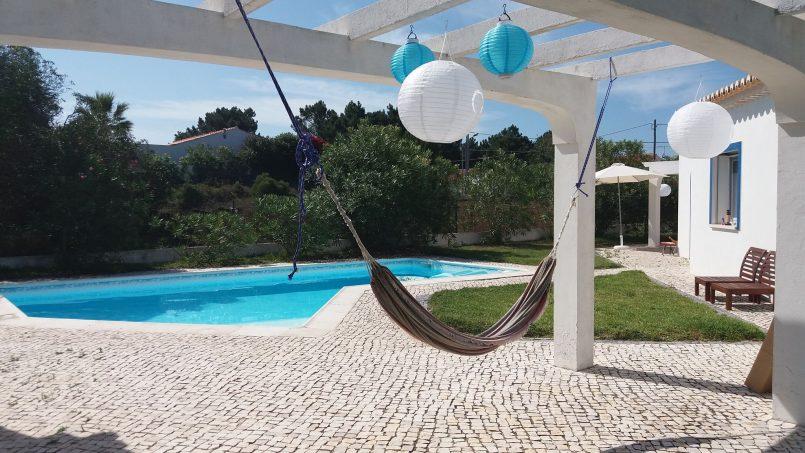 Location appartements et villas de vacance, Casa Rinsma à Aljezur, Portugal Algarve, REF_IMG_14425_14701