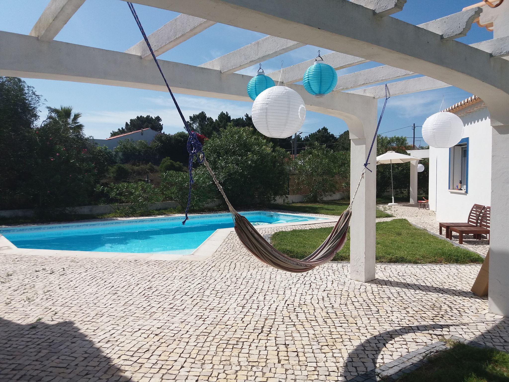 Apartamentos e moradias para alugar, Casa Rinsma em Aljezur, Portugal Algarve, REF_IMG_14425_14701
