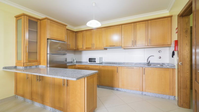 Location appartements et villas de vacance, Apartamento T1 com vista mar à Porches, Portugal Algarve, REF_IMG_13921_14012