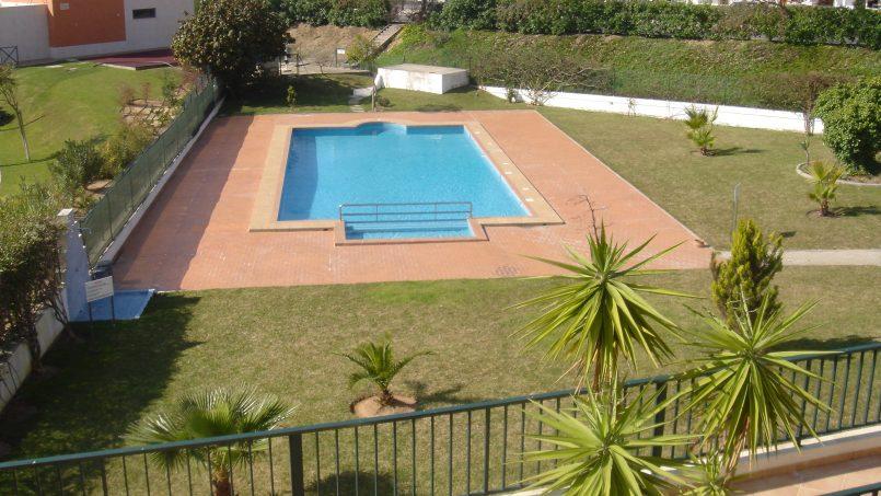 Holiday apartments and villas for rent, T1 Albufeira em cond. fechado c/ piscina 4/5 pessoas JUN / JUL / AGO / SET in Albufeira, Portugal Algarve, REF_IMG_14867_14871