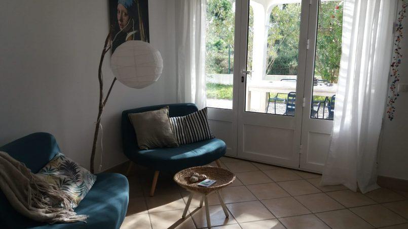 Location appartements et villas de vacance, Casa Rinsma à Aljezur, Portugal Algarve, REF_IMG_14425_14702