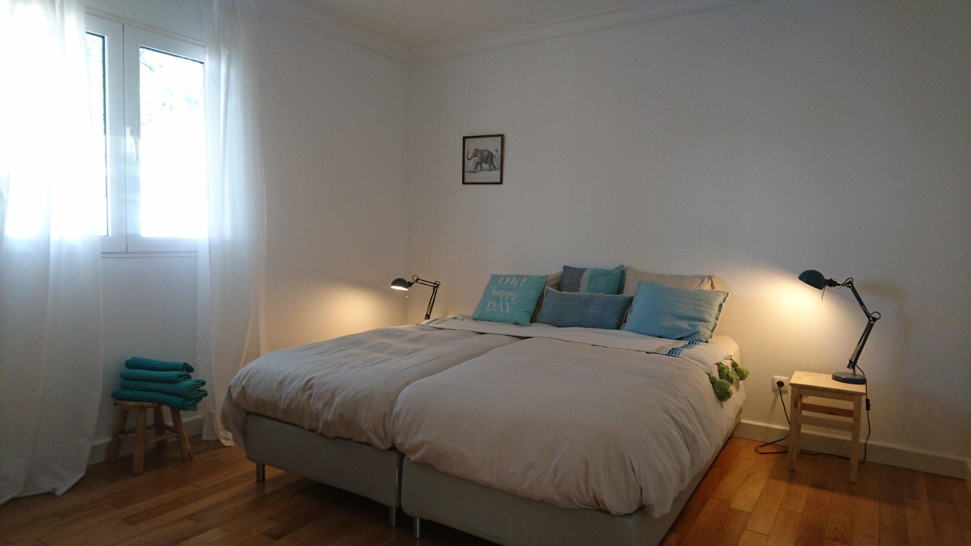 Apartamentos e moradias para alugar, Casa Rinsma em Aljezur, Portugal Algarve, REF_IMG_14425_14706