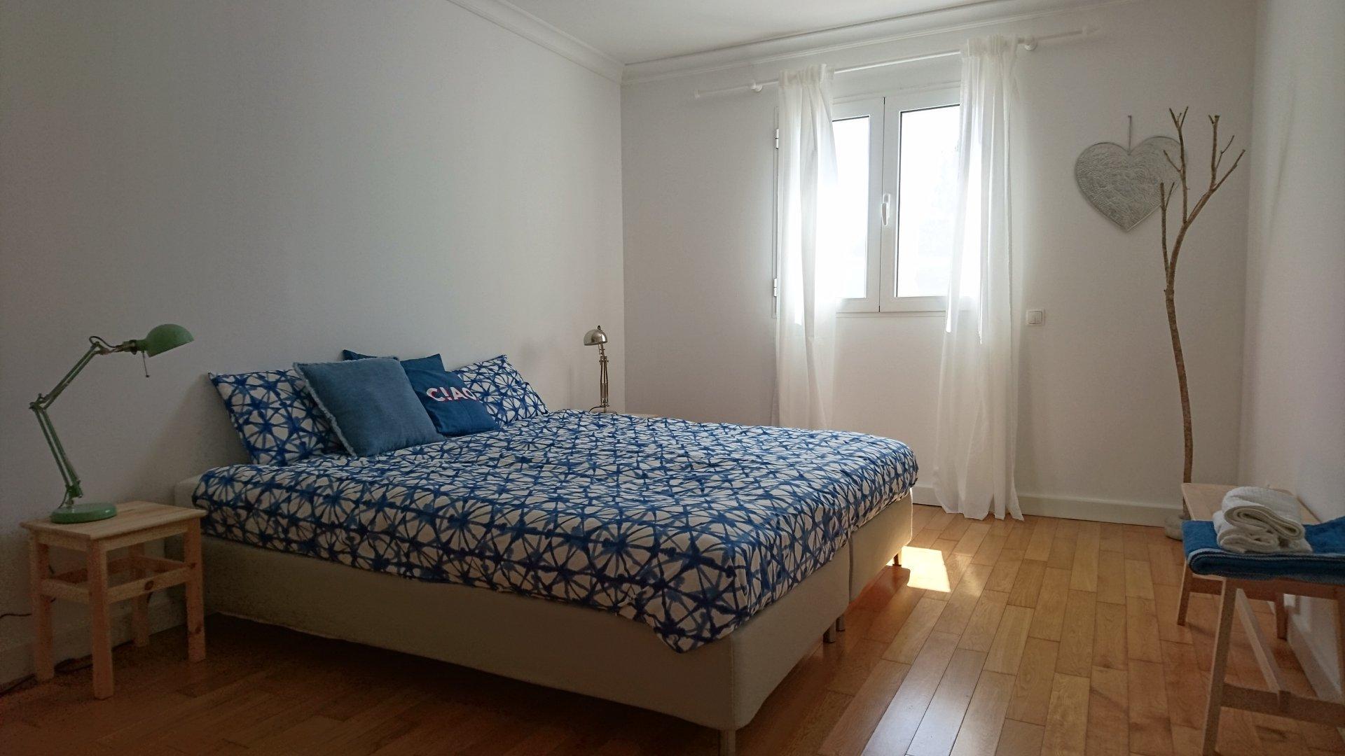 Apartamentos e moradias para alugar, Casa Rinsma em Aljezur, Portugal Algarve, REF_IMG_14425_14707
