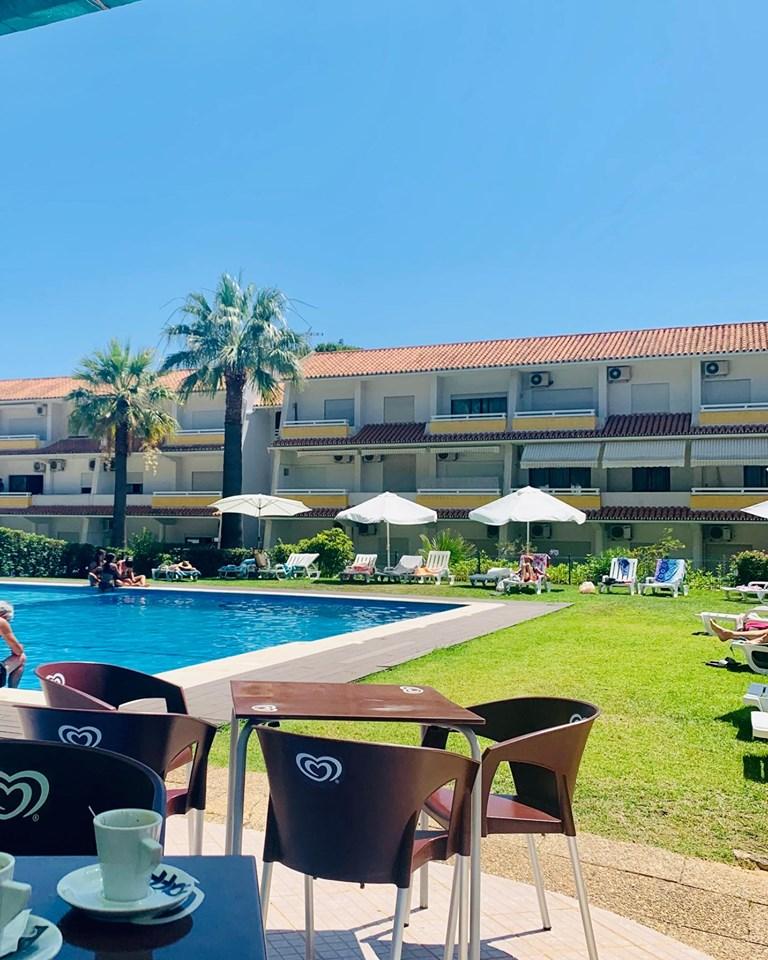 Location appartements et villas de vacance, T2 Vilamoura Nautilus à Quarteira, Portugal Algarve, REF_IMG_13662_13665