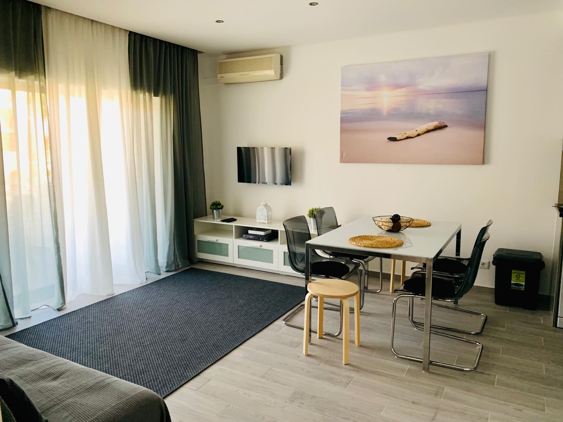 Location appartements et villas de vacance, T2 Vilamoura Nautilus à Quarteira, Portugal Algarve, REF_IMG_13662_13666