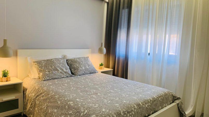 Location appartements et villas de vacance, T2 Vilamoura Nautilus à Quarteira, Portugal Algarve, REF_IMG_13662_13667