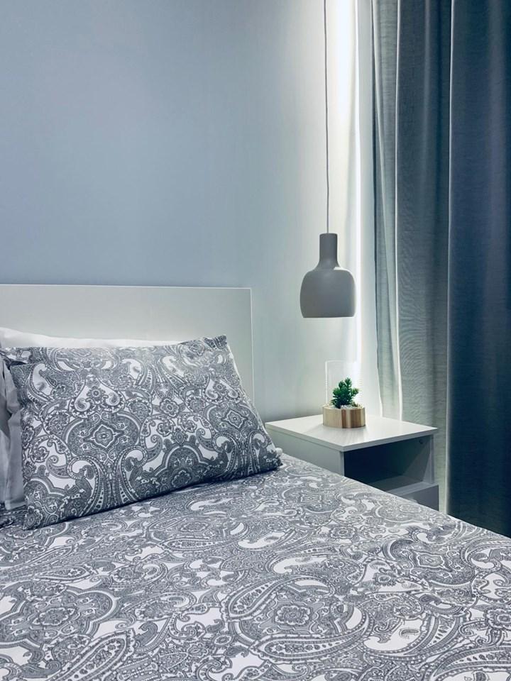 Location appartements et villas de vacance, T2 Vilamoura Nautilus à Quarteira, Portugal Algarve, REF_IMG_13662_13669