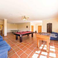 Location appartements et villas de vacance, Villa da Encosta à São Bras de Alportel, Portugal Algarve, REF_IMG_13832_13945