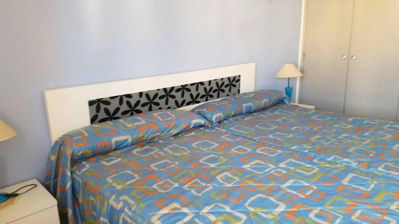 Location appartements et villas de vacance, Appartement en 1ère ligne vur sur mer à Portimão, Portugal Algarve, REF_IMG_14891_14900
