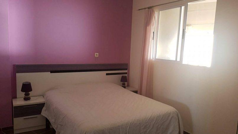 Location appartements et villas de vacance, Appartement en 1ère ligne vur sur mer à Portimão, Portugal Algarve, REF_IMG_14891_14903