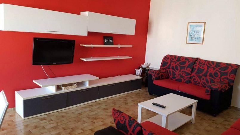 Location appartements et villas de vacance, Appartement en 1ère ligne vur sur mer à Portimão, Portugal Algarve, REF_IMG_14891_14897