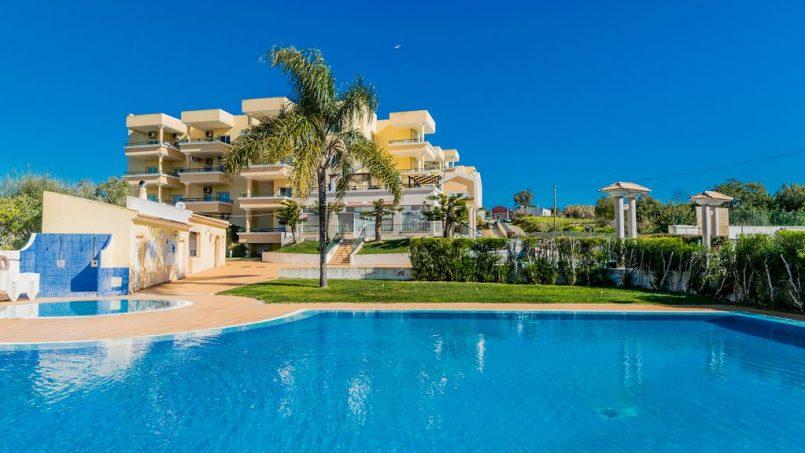 Apartamentos e moradias para alugar, Terracos do Vau , Praia do VAU em Portimão, Portugal Algarve, REF_IMG_14578_14596