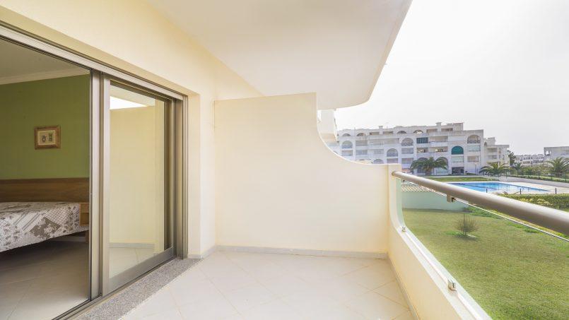 Location appartements et villas de vacance, Apartamento T1 com vista mar à Porches, Portugal Algarve, REF_IMG_13921_14010
