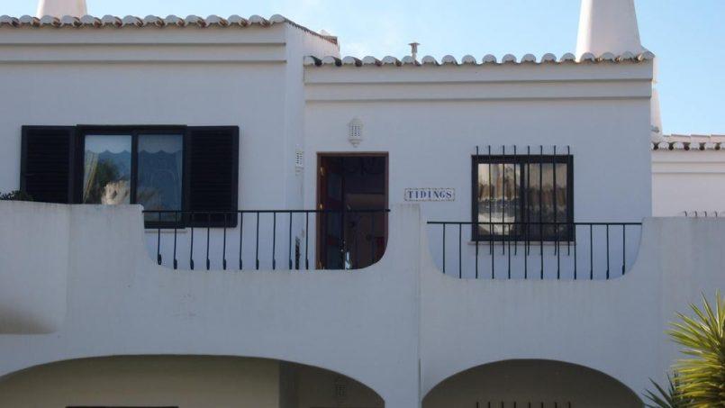Apartamentos e moradias para alugar, TIDINGS 40c em Alvor, Portugal Algarve, REF_IMG_14662_14720