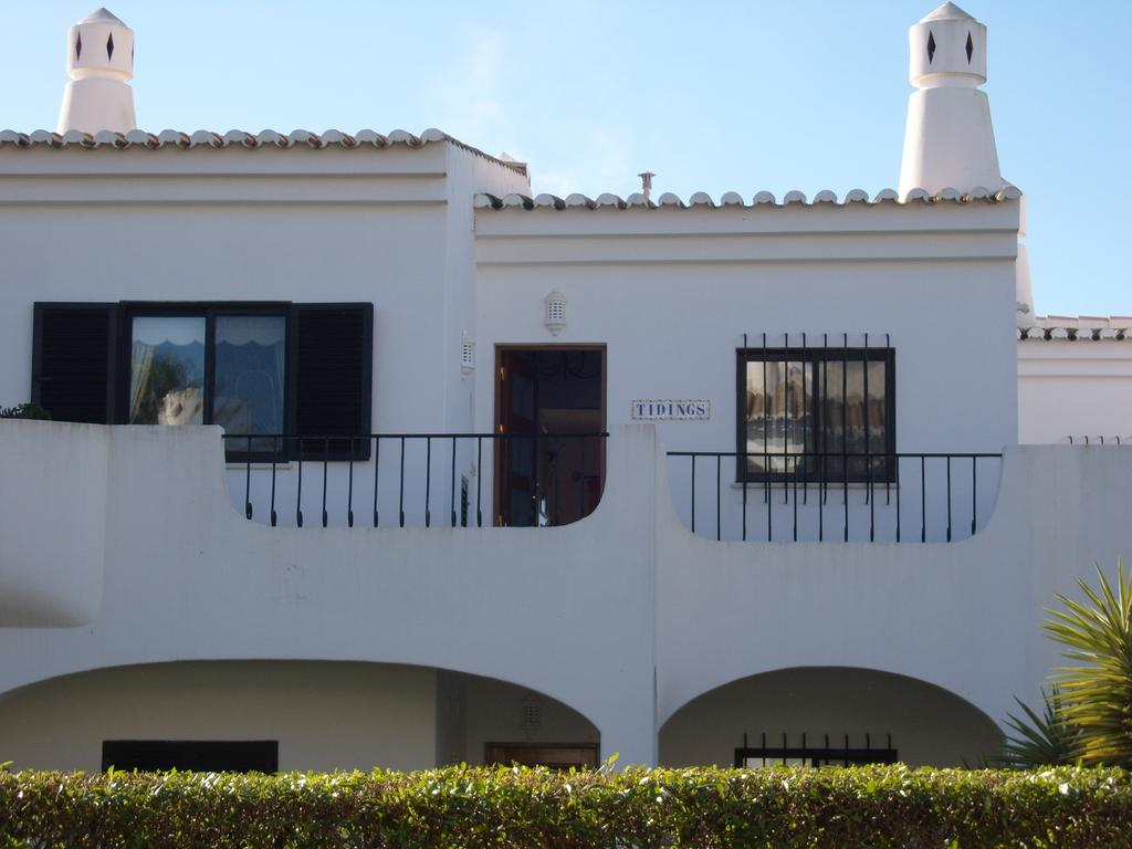 Holiday apartments and villas for rent, TIDINGS 40c in Alvor, Portugal Algarve, REF_IMG_14662_14720