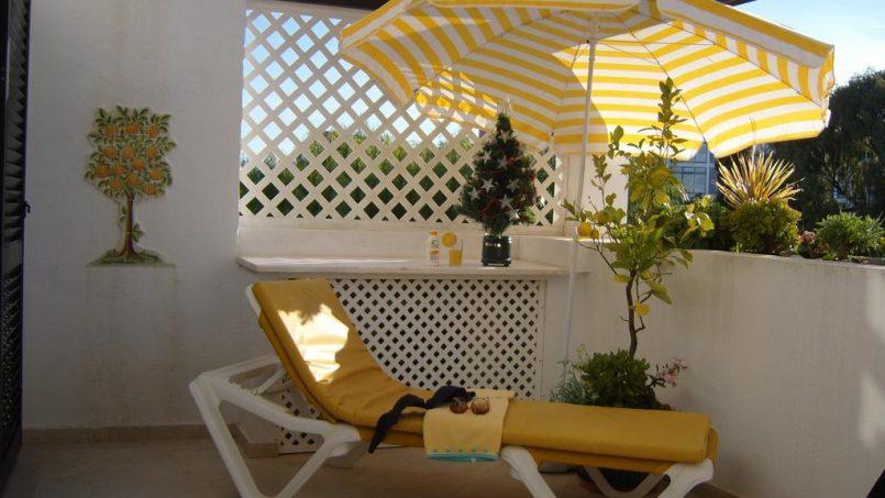 Apartamentos e moradias para alugar, TIDINGS 40c em Alvor, Portugal Algarve, REF_IMG_14662_14721