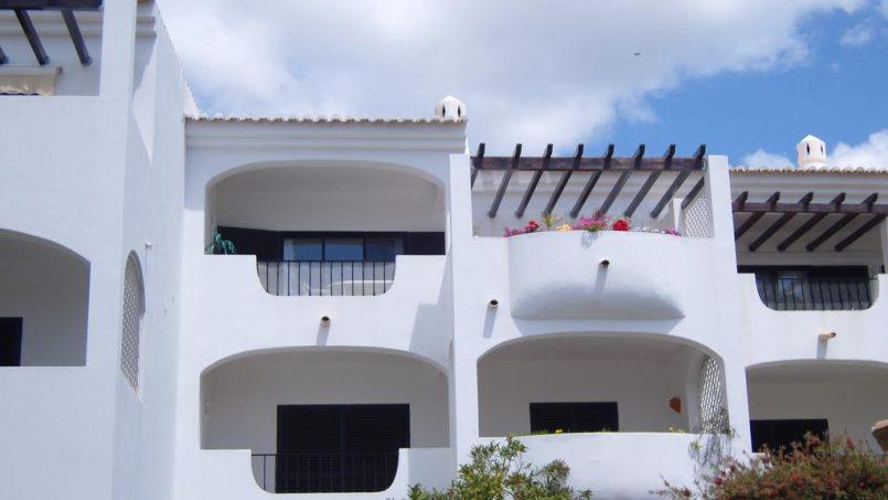 Apartamentos e moradias para alugar, TIDINGS 40c em Alvor, Portugal Algarve, REF_IMG_14662_14722