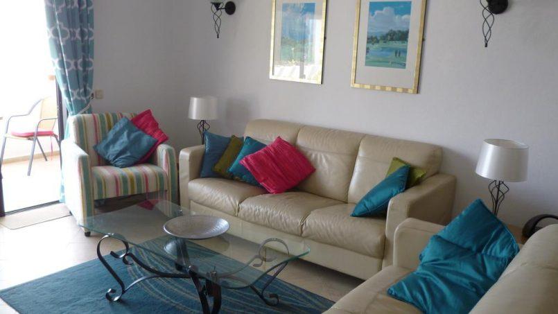 Apartamentos e moradias para alugar, TIDINGS 40c em Alvor, Portugal Algarve, REF_IMG_14662_14723