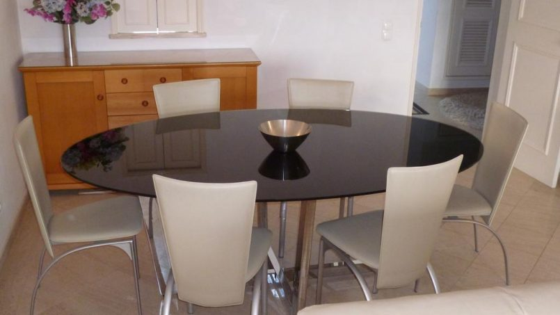 Apartamentos e moradias para alugar, TIDINGS 40c em Alvor, Portugal Algarve, REF_IMG_14662_14724