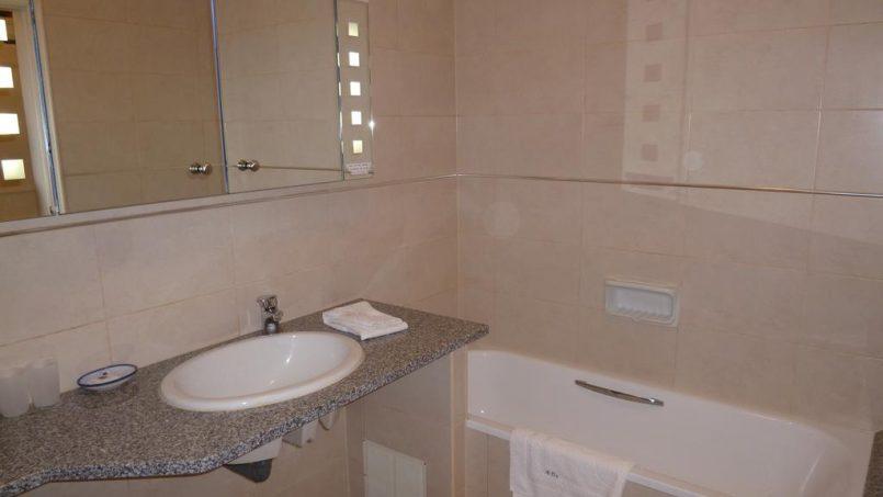 Apartamentos e moradias para alugar, TIDINGS 40c em Alvor, Portugal Algarve, REF_IMG_14662_14725