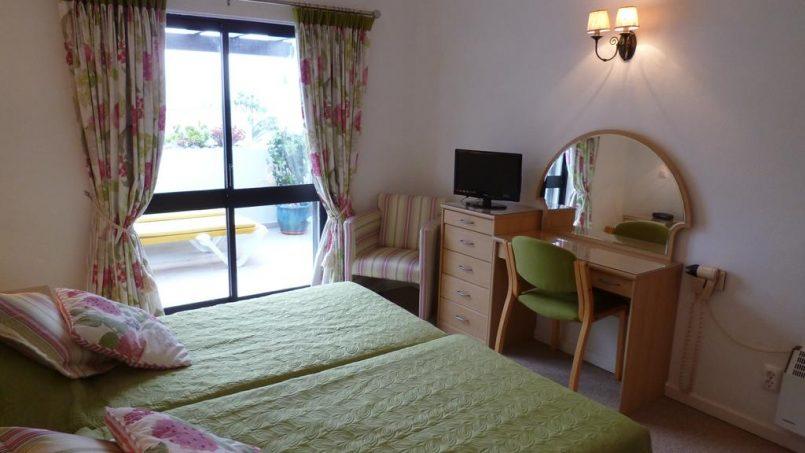 Apartamentos e moradias para alugar, TIDINGS 40c em Alvor, Portugal Algarve, REF_IMG_14662_14726