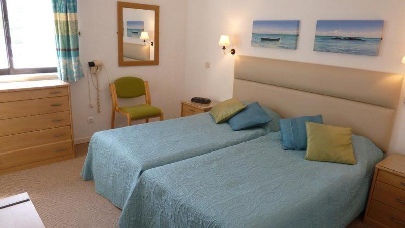 Apartamentos e moradias para alugar, TIDINGS 40c em Alvor, Portugal Algarve, REF_IMG_14662_14727