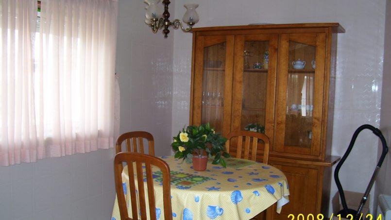 Location appartements et villas de vacance, Apartamento 4 pessoas à beira mar com piscina Albufeira à Albufeira, Portugal Algarve, REF_IMG_15094_15107