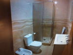 Location appartements et villas de vacance, Casa do Outeiro à Vila do Bispo, Portugal Algarve, REF_IMG_14315_14319