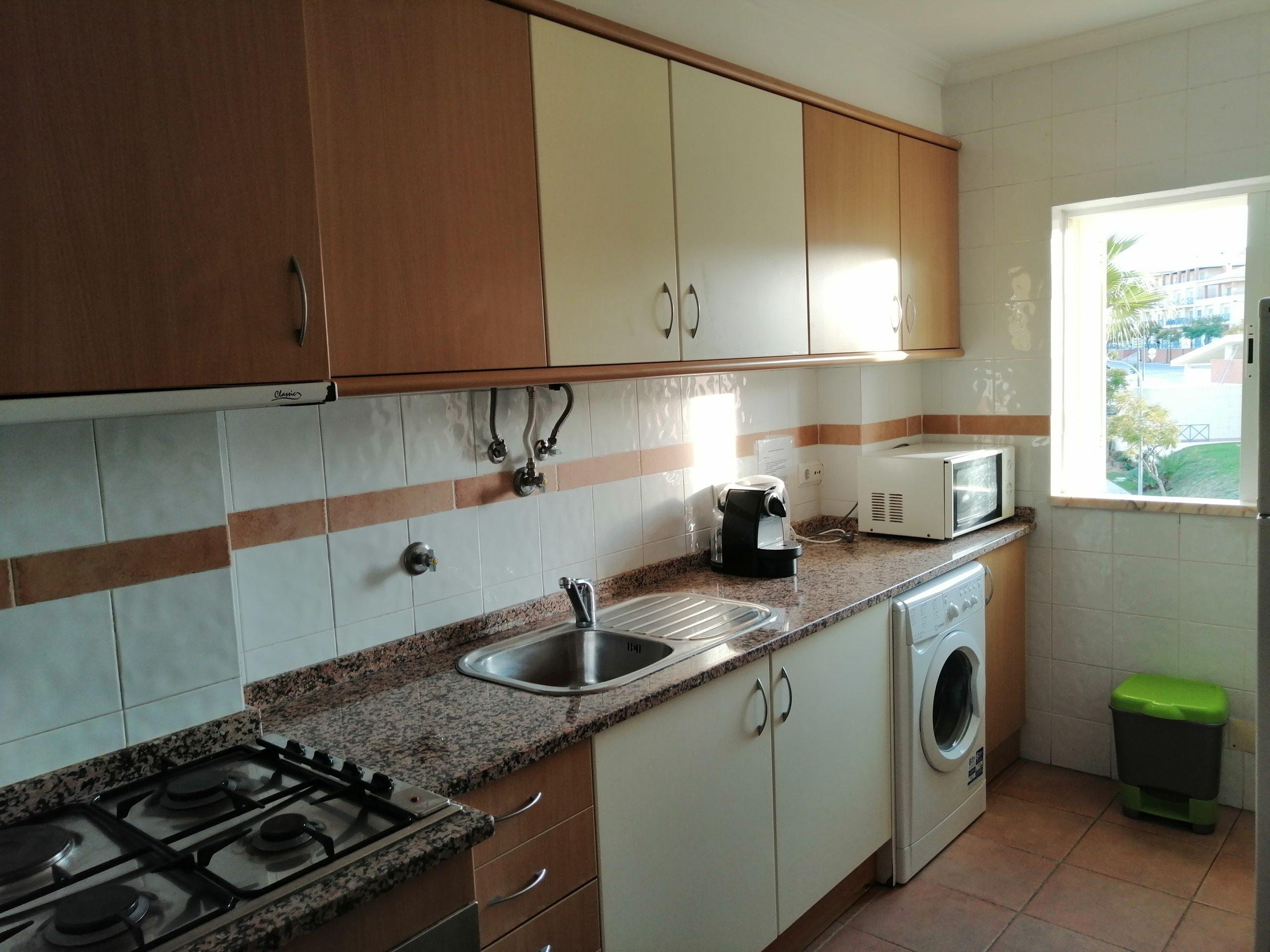Holiday apartments and villas for rent, T1 Albufeira em cond. fechado c/ piscina 4/5 pessoas JUN / JUL / AGO / SET in Albufeira, Portugal Algarve, REF_IMG_14867_14878