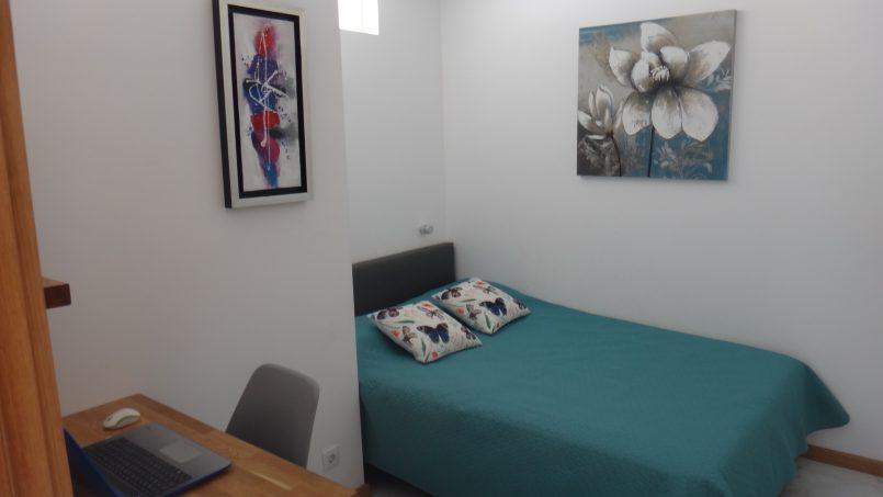 Apartamentos e moradias para alugar, Fantástico apartamento na praia (ALBUFEIRA) em Albufeira, Portugal Algarve, REF_IMG_14968_15000