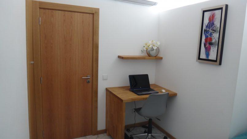 Apartamentos e moradias para alugar, Fantástico apartamento na praia (ALBUFEIRA) em Albufeira, Portugal Algarve, REF_IMG_14968_15001