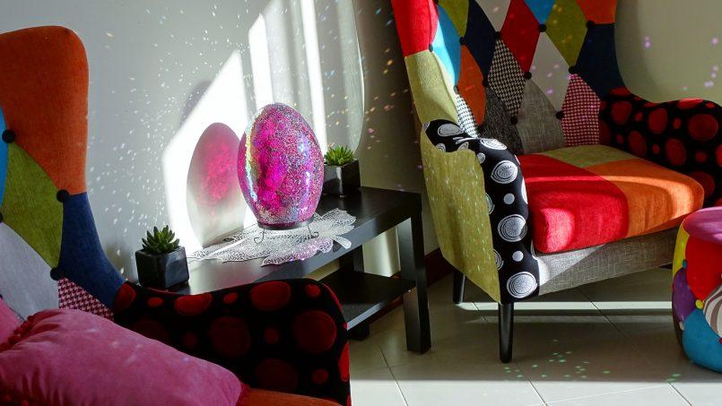 Apartamentos e moradias para alugar, Rentalbufeira em Albufeira, Portugal Algarve, REF_IMG_14844_14852