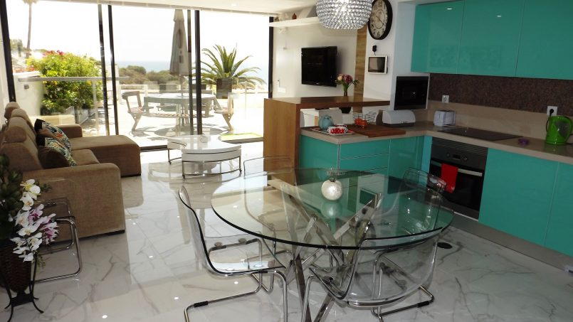 Apartamentos e moradias para alugar, Fantástico apartamento na praia (ALBUFEIRA) em Albufeira, Portugal Algarve, REF_IMG_14968_14991
