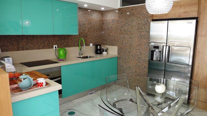 Apartamentos e moradias para alugar, Fantástico apartamento na praia (ALBUFEIRA) em Albufeira, Portugal Algarve, REF_IMG_14968_14992