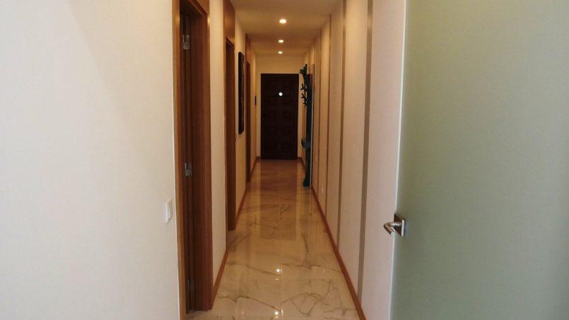 Apartamentos e moradias para alugar, Fantástico apartamento na praia (ALBUFEIRA) em Albufeira, Portugal Algarve, REF_IMG_14968_14993