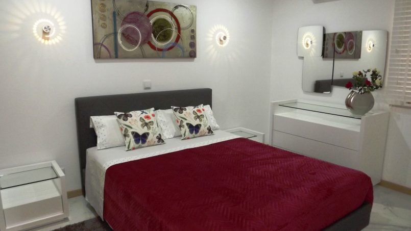 Apartamentos e moradias para alugar, Fantástico apartamento na praia (ALBUFEIRA) em Albufeira, Portugal Algarve, REF_IMG_14968_14987