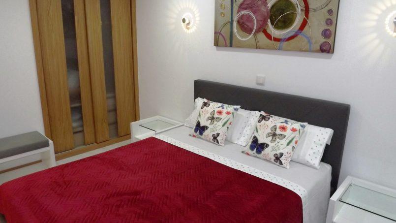 Apartamentos e moradias para alugar, Fantástico apartamento na praia (ALBUFEIRA) em Albufeira, Portugal Algarve, REF_IMG_14968_14988