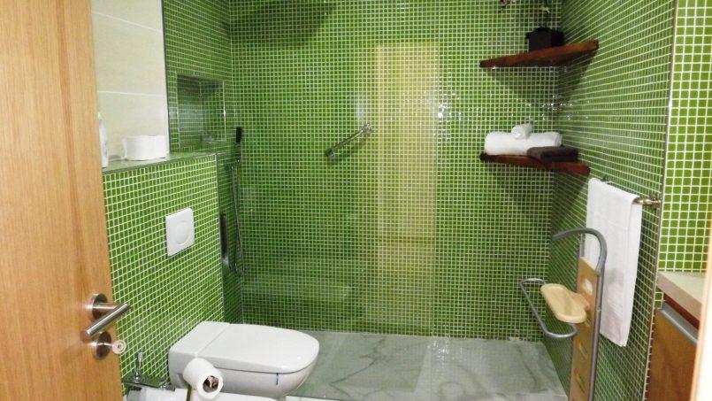 Apartamentos e moradias para alugar, Fantástico apartamento na praia (ALBUFEIRA) em Albufeira, Portugal Algarve, REF_IMG_14968_14989