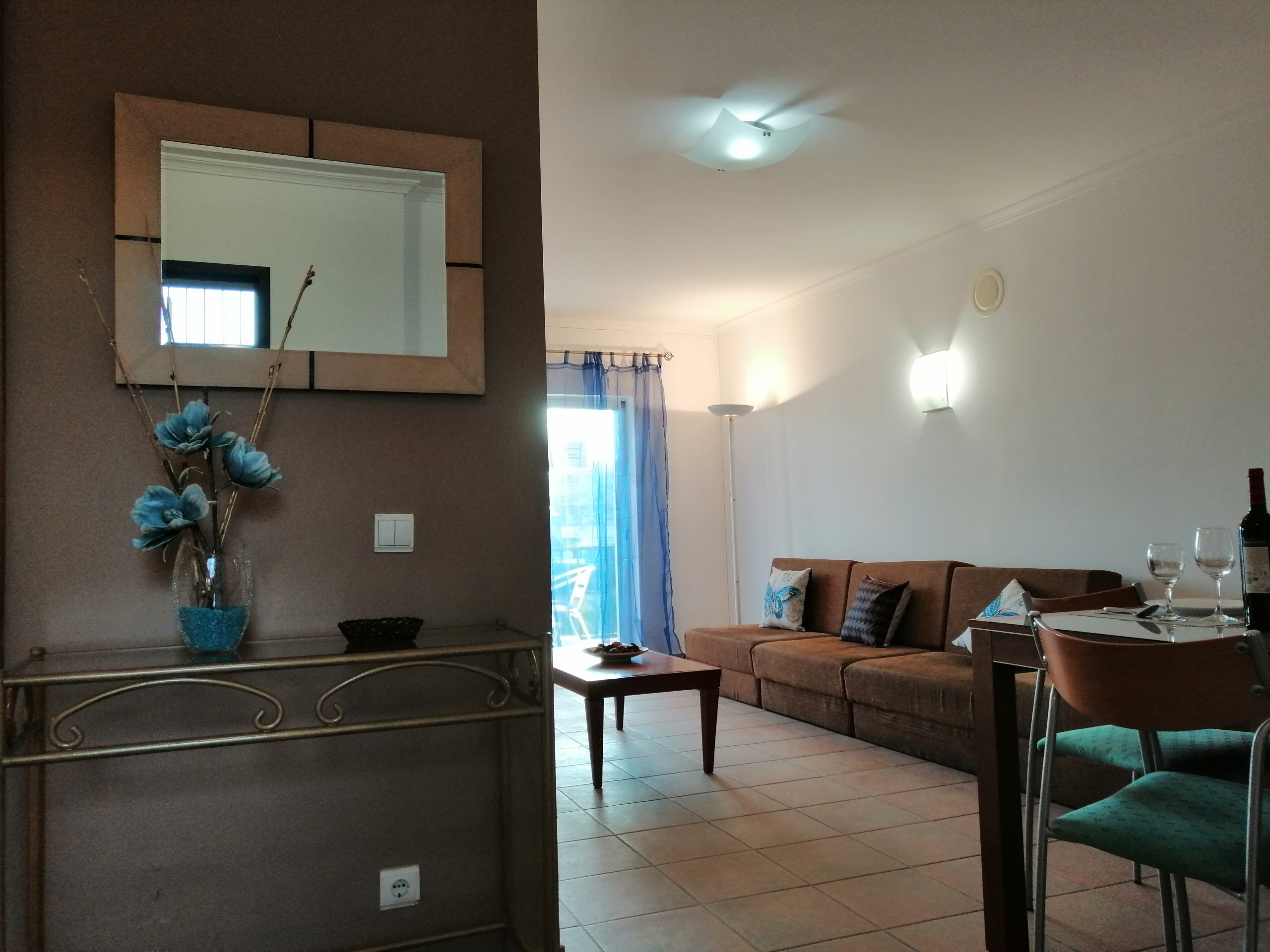 Holiday apartments and villas for rent, T1 Albufeira em cond. fechado c/ piscina 4/5 pessoas JUN / JUL / AGO / SET in Albufeira, Portugal Algarve, REF_IMG_14867_14883