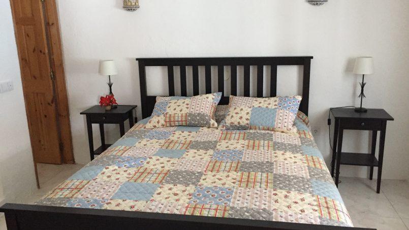 Apartamentos e moradias para alugar, Casa Sorriso – Pool, Hot tub, Sauna em Silves, Portugal Algarve, REF_IMG_13870_14914